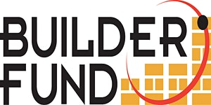 TEDCO Builder Fund Conversations: Mastering the...