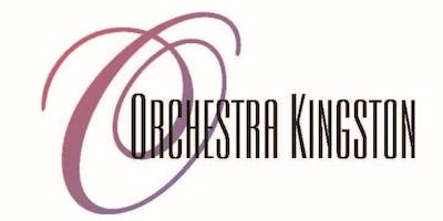 Orchestra Kingston Subscription