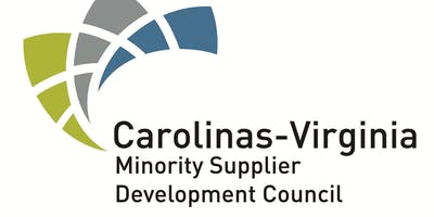 CVMSDC Post Certification Orientation - Charlotte, NC