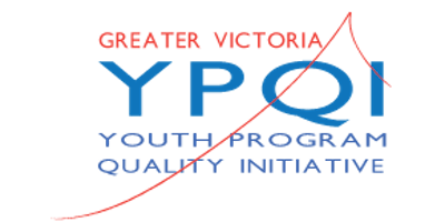 YPQI: Youth Voice (Youth Work Method)