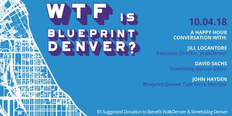 Rocky mountain diaper depot tickets tue oct 16 2018 at 530 pm wtf is blueprint denver tickets malvernweather Gallery
