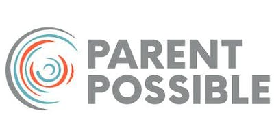 Parent Possible Home Visiting Conference 2019