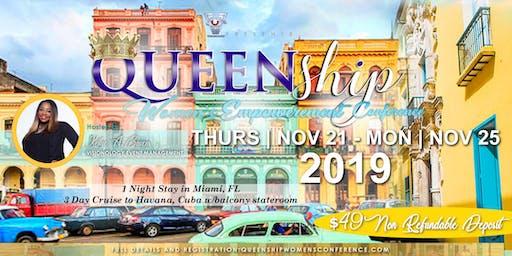 Miami, FL Womens Conferences Events | Eventbrite