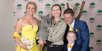 Australian Wildlife Society 2019 Gala Ball