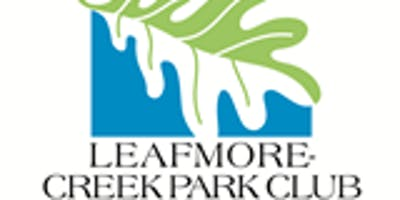 Four Leafmore Creek Park Club