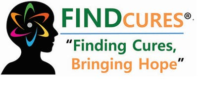 Find Cures 2nd Annual Charity Golf Tournament - Yorba Linda Country Club