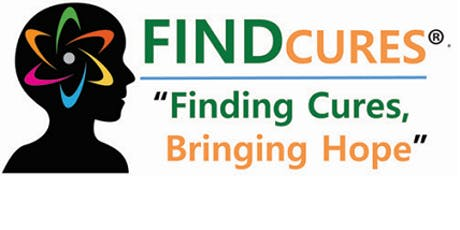 Find Cures 2nd Annual Charity Golf Tournament - Yorba Linda Country Club tickets