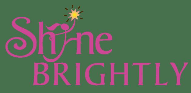 Shine Brightly Summit October