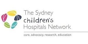 SCHN Global Children's Health Showcase