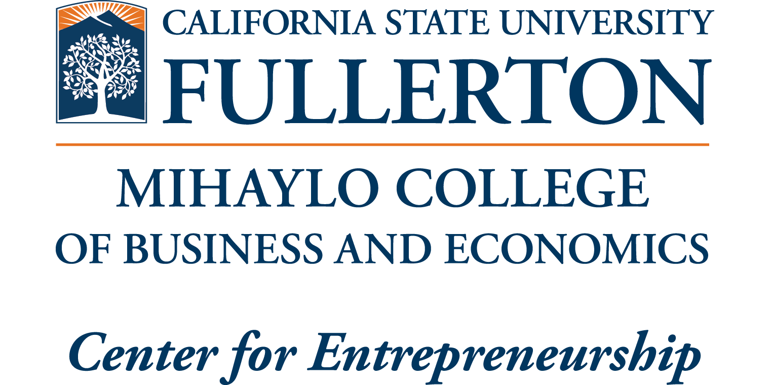 Office Hours with Professor, Entrepreneur, an