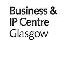 BIPCGlasgow logo