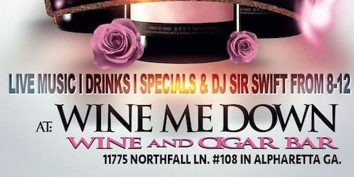 Atlanta, GA Singles Party Events Next Week | Eventbrite