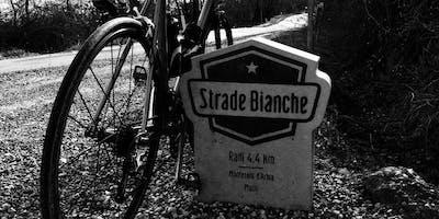 Gran Fondo Strade Bianche Groepsreis 2019 powered by Fiets