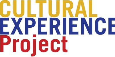 cultural experience A comprehensive range of things to do, cultural activities and excursions to do as part of your in vietnam holidday.
