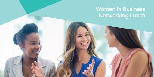 Foreign Women - Meet 1000s of Foreign Women at.