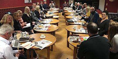 Leyland Thursday Morning Networking Group