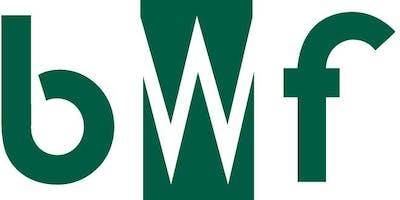BWF Doors and Windows Technical Meeting