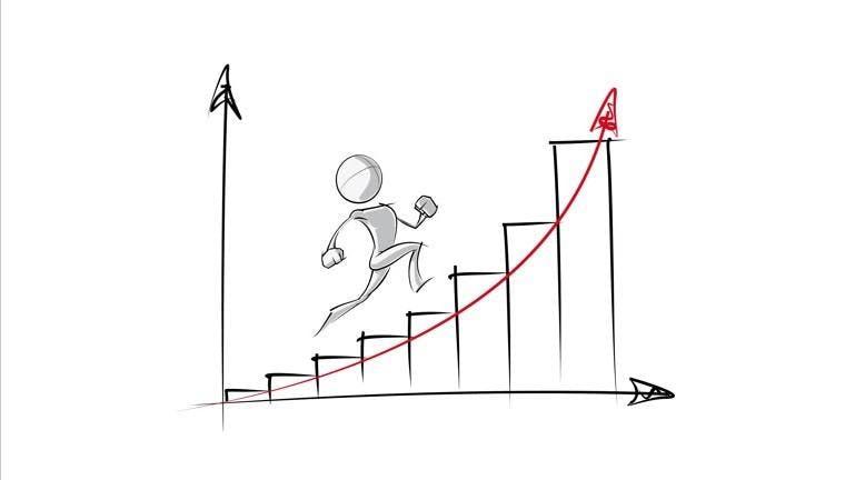 Training Hoe jij met minder moeite meer klant