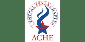Central TX ACHE: Headliners Club ACHE Panel &