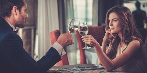 speed dating events in montreal rules dating your therapist