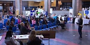 2018 Richmond Autism Resource Fair