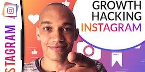 Boostez vos ventes avec Instagram - Animé par le...