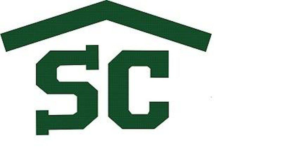 Shasta College AG Artificial Insemination Class Tickets, Fri, Mar 15 ...