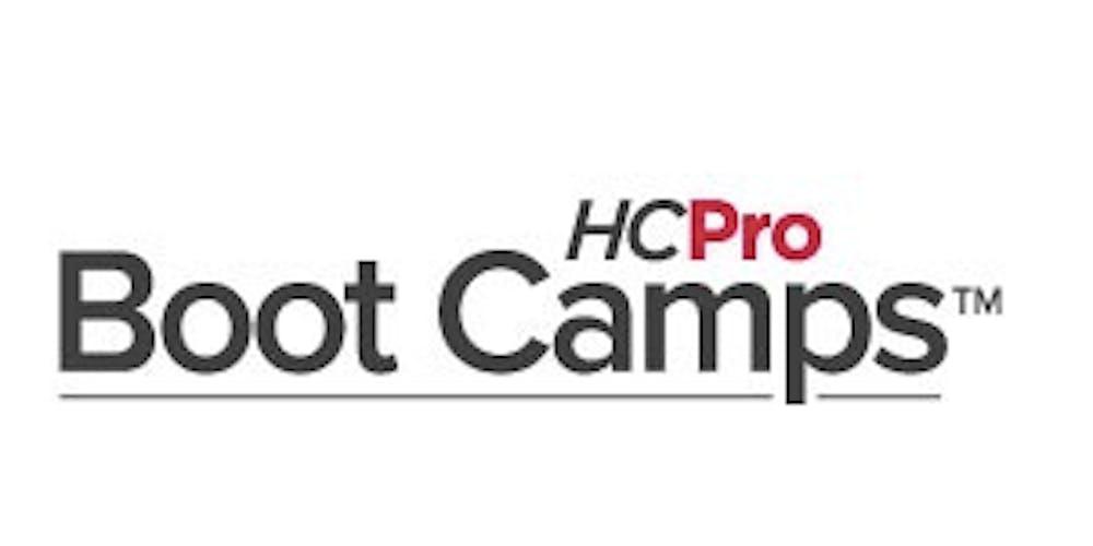 Certified Coder Boot Camp®—Original Atlanta (BLR) Tickets, Mon, Dec ...