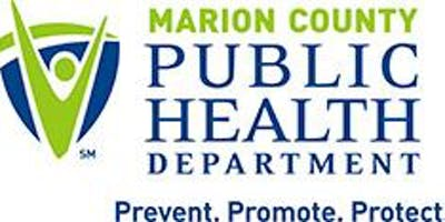 Opioid Overdose Prevention and Response