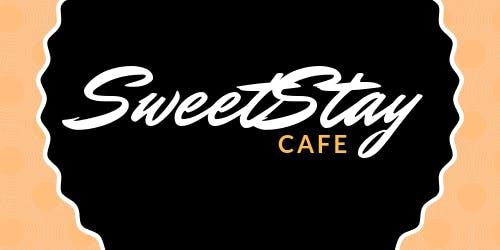 SweetStay Cafe