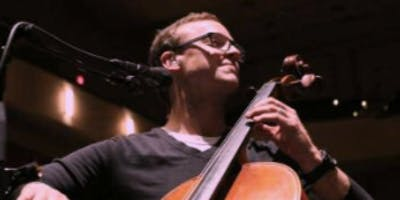 Troubadour Concerts at the Castle - BEN SOLLEE and Kentucky Native