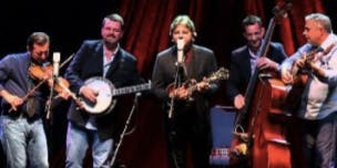 Troubadour Concerts at the Castle - Travelin' McCourys