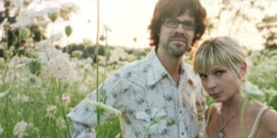 Troubadour Concerts at the Castle - Over the Rhine