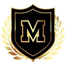 L'équipe MLV logo