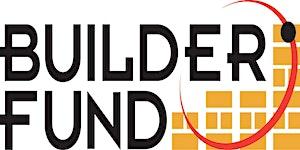 TEDCO Builder Fund Conversations: Developing KPI &...