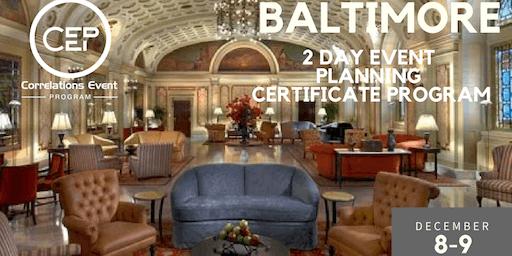 baltimore md event planning classes events eventbrite