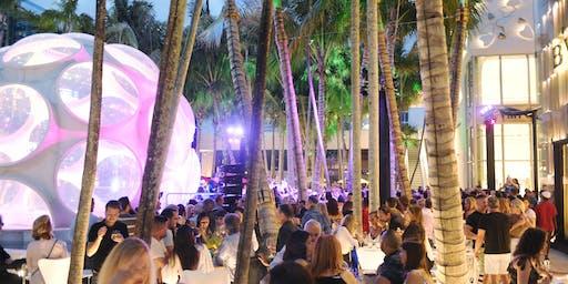Free Miami Fl Live Music Events Eventbrite