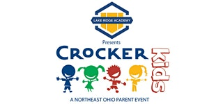 RESCHEDULED: Crocker Kids - Down on the Farm (sensory...