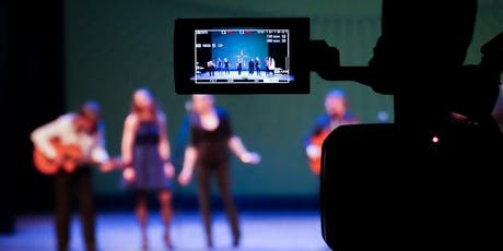 Video Strategies that Boost Fundraising tickets