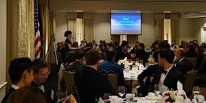 2018 naisA Global NextGen Awards Gala