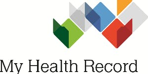 My Health Record Healthcare Provider Education Session...