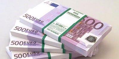 Offre Crédit entre particulier en Europe Dom-Tom & Canada