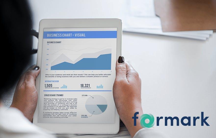 FORMARK CLUB: Web Marketing Turistico e oltre