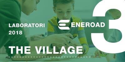 I laboratori di ENEROAD | Produci la tua Energia!