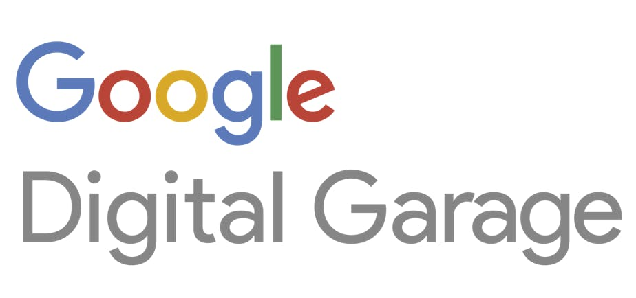 Google For Your Business