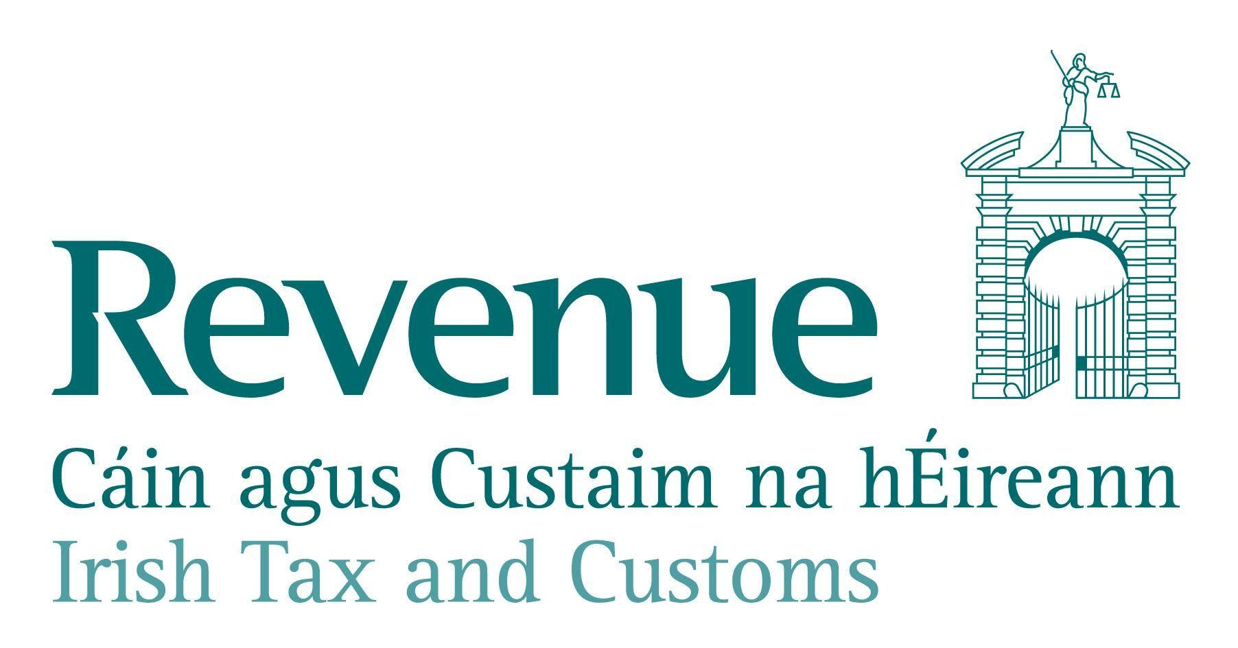 Revenue PAYE Modernisation Seminars: Westmeath, Sheraton Hotel Athlone
