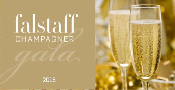 Masterclass Champagne aus Magnumflaschen- Son