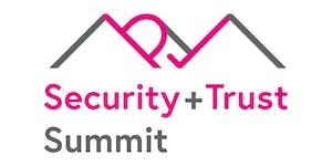 Trustonic Security + Trust Summit