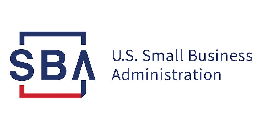 Sbas Small Business Certification Programs Tickets Thu Oct 18