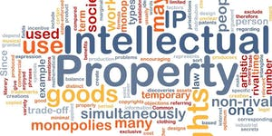 Propeller Networking - Intellectual Property Essentials